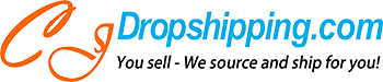 Dropshipping po vsem svetu