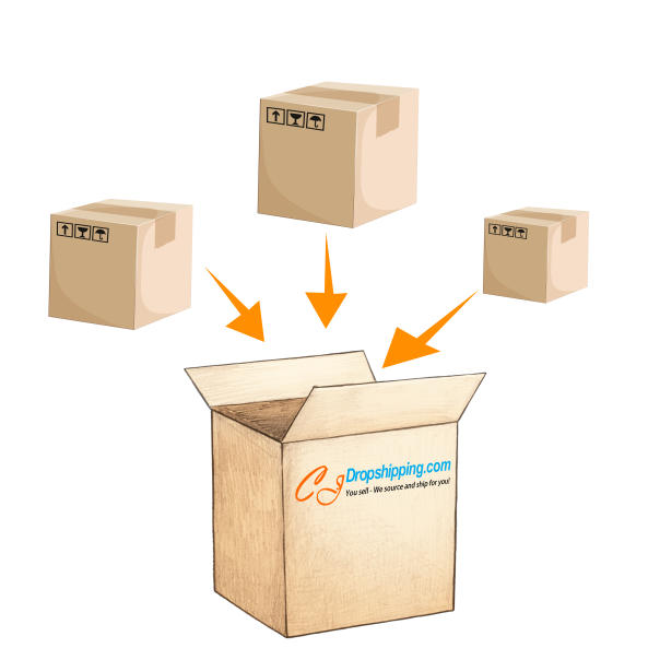 What we can expect about Parcels?