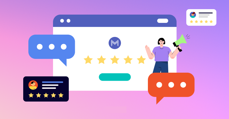 Facebook Customer Feedback Score? How will it Impacts Your Business?
